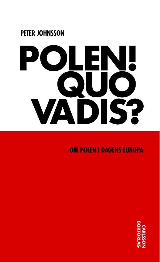 polen_quo_vadis_framsida
