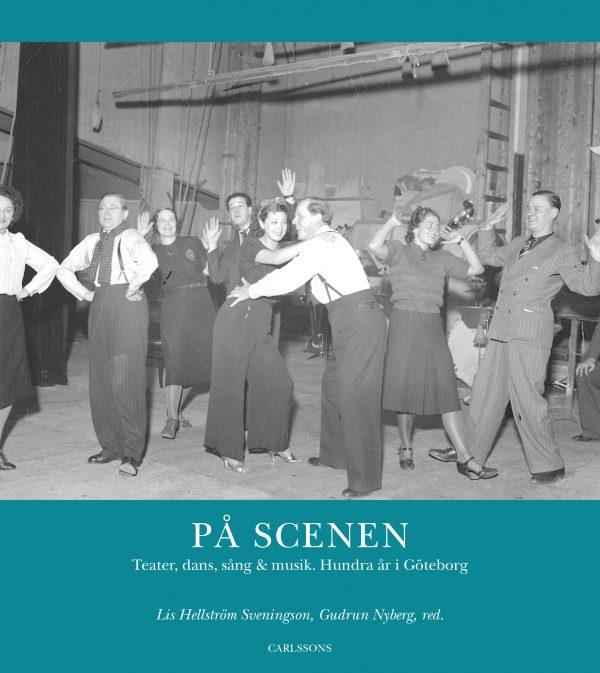 pa-scenen_omslag