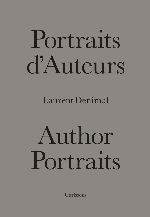portraits-dauteurs