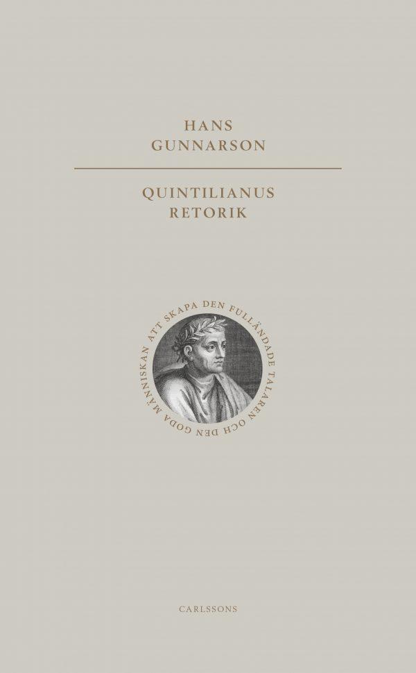 Quintilianus_skiss