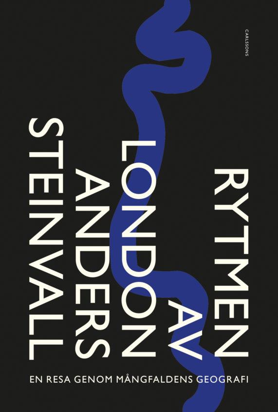 rytmen-av-london_nya-1