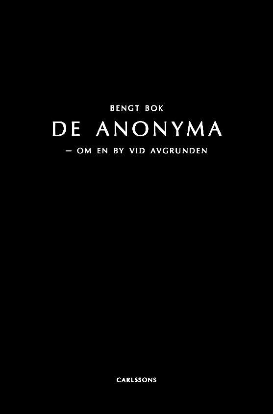 skiss_de-anonyma