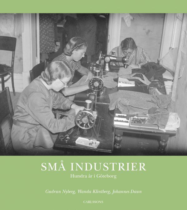 sma-industrier_omslag
