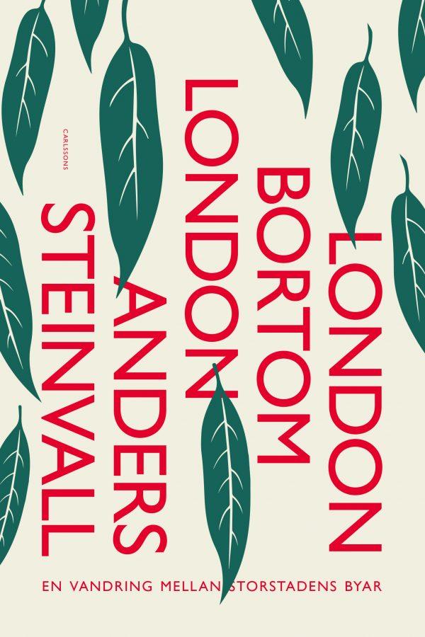 steinvall_london_bortom_london_framsida-kopia-1