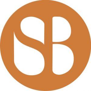 svensk-bokkonst-logo-orange