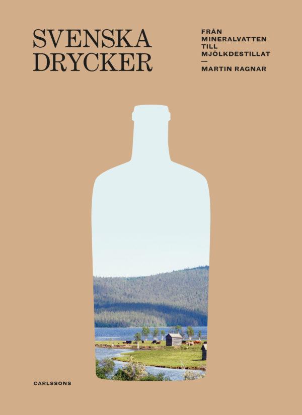 svenska_drycker_nytt_omslag
