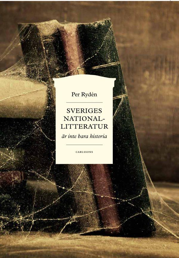 Sveriges_nationallitteratur