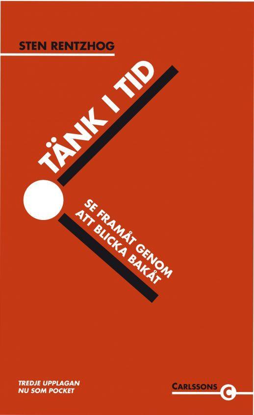 tankidtidpocket-518×845