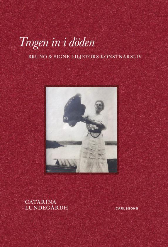 trogen_in_i_doden_omslagsoriginal-1