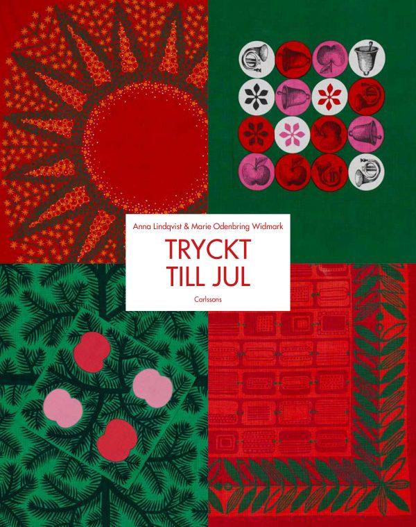 tryck-till-jul-omslags-skiss-1