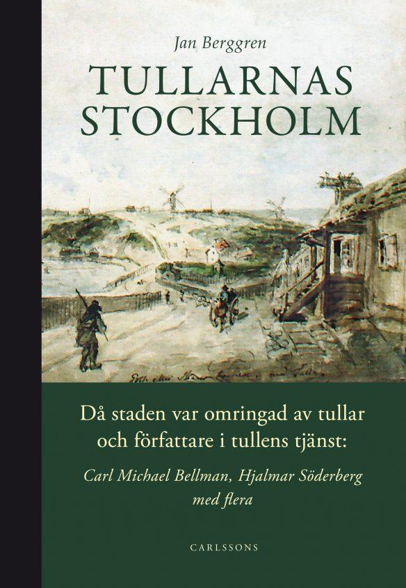 tullarnas_stockholm