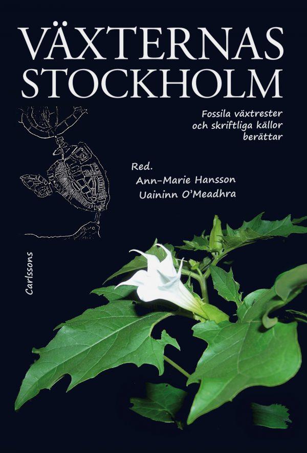 Växternas Stockholm