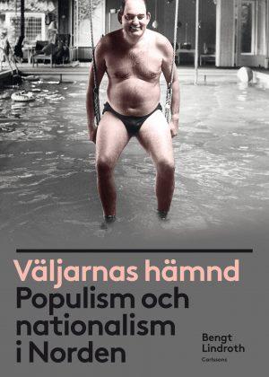 Valjarnas_hamnd_skiss4
