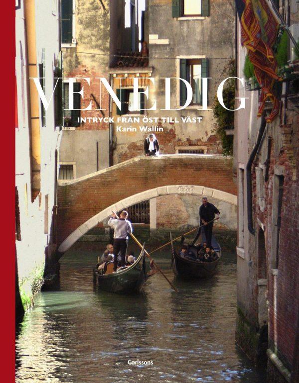 Venedig_omslag_NY2
