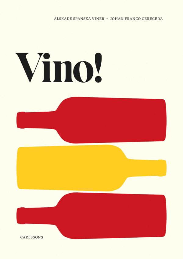 vino_omslagsskisser-3-mindre