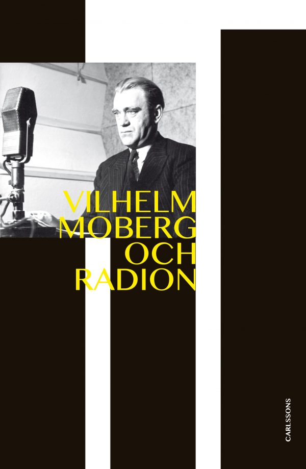 wilhelm-moberg