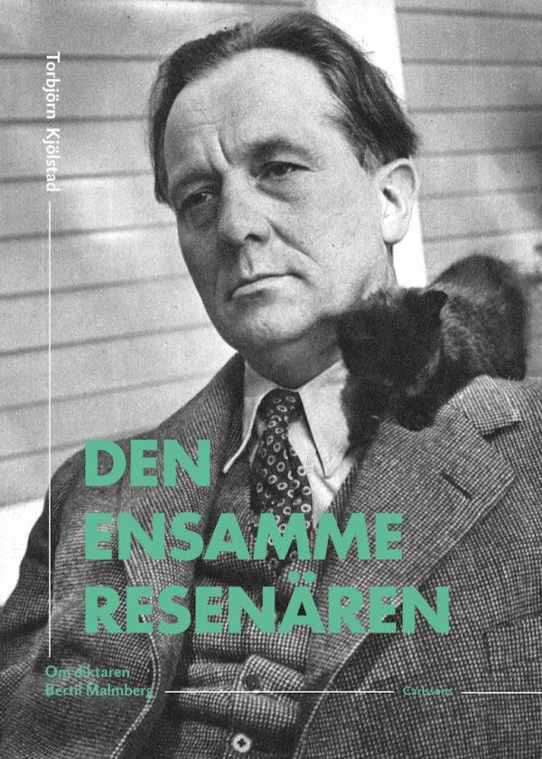 den_ensamme_resena%cc%88ren2
