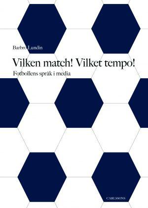 fotboll_omslag - kopia