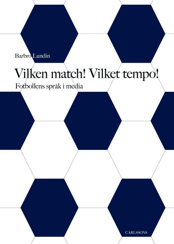 fotboll_omslag – kopia