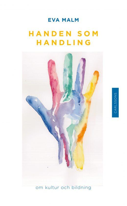 handensomhandlinOMSLAG