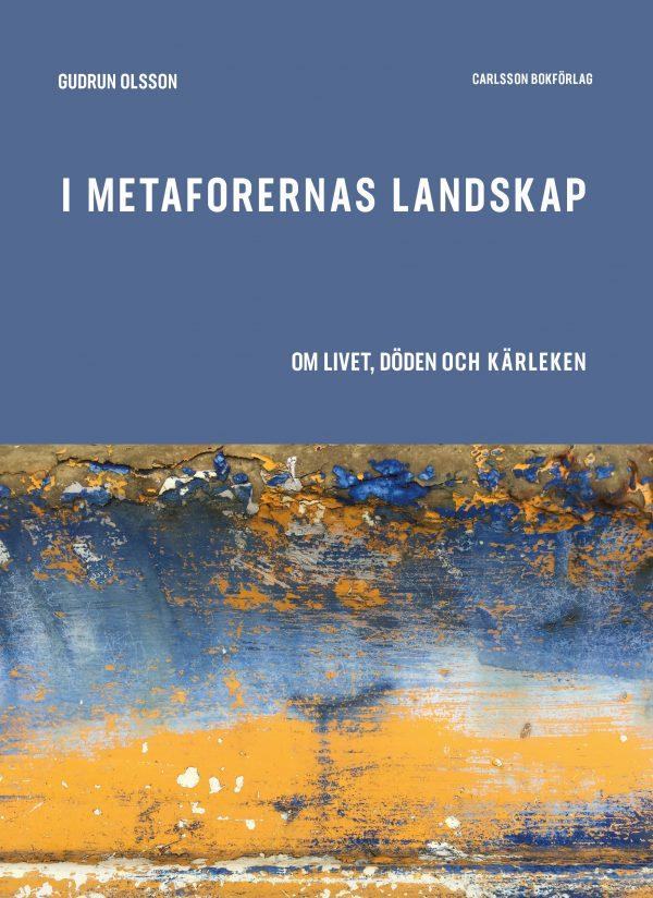 i-metaforernas-landskap