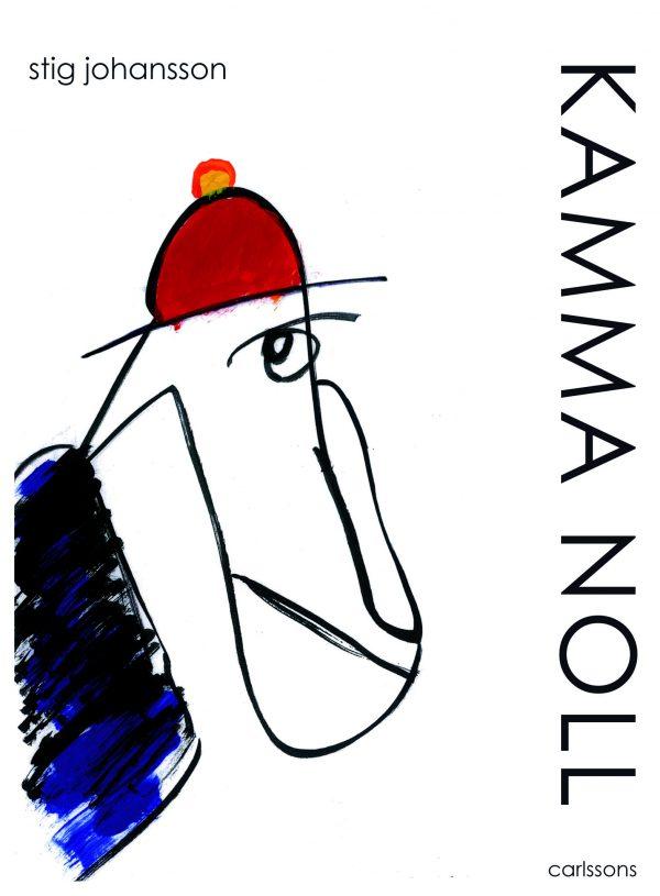 kammanoll_omslag