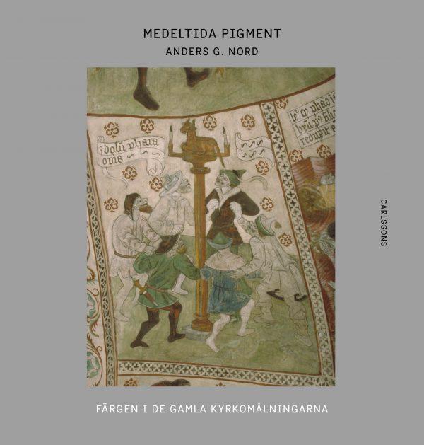 medeltida pigment_mindrebild