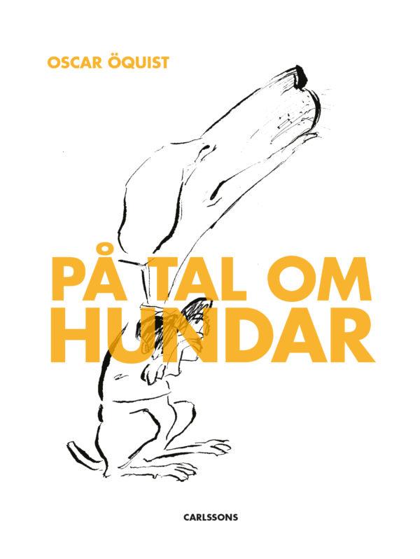 patalomhundar