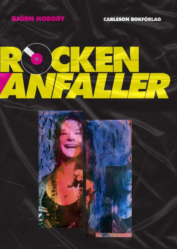 rocken_anfaller
