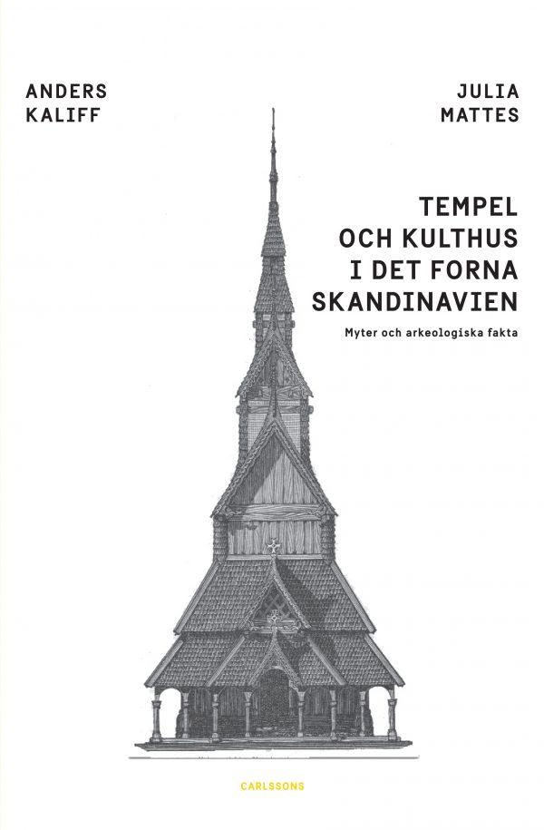 tempelochkulthusfram