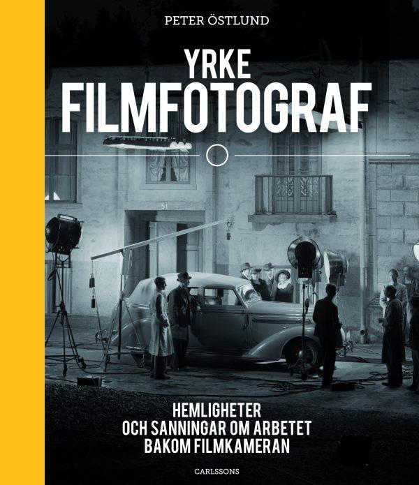 yrke_filmfotograf_omslag
